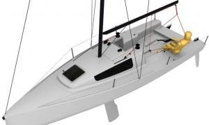 Klubbåt, Regatta- eller Sportsbåt ?